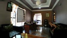 wp-1476263515299.jpg